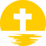 marshview bible camp