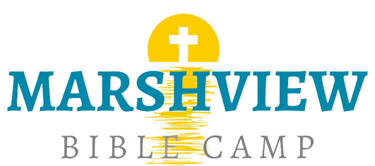 logo_file_2-removebg-preview-1